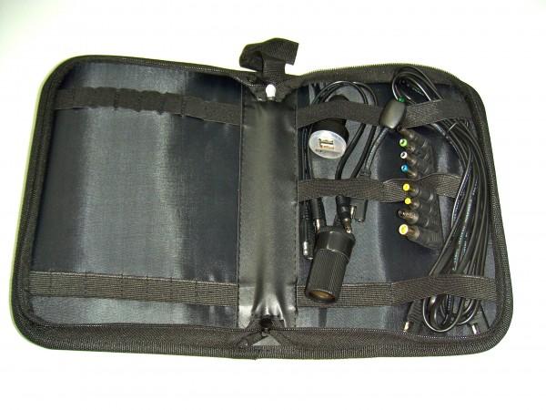 PlugSet, Anschluss-Set für SolarFun-Module